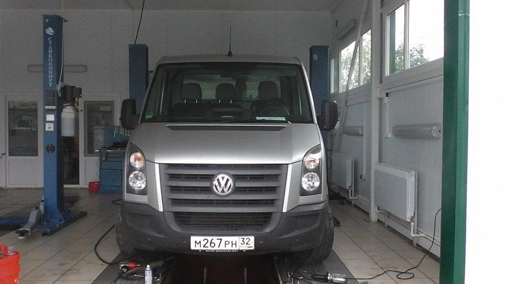 S1100011