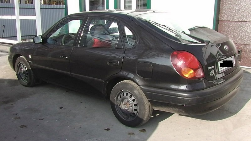 S1300007